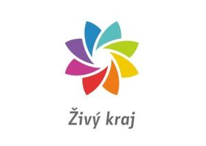 logo_zivy-kraj