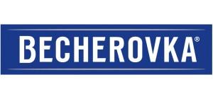 OK - Bechcerovka