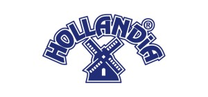 OK - Hollandia