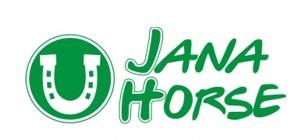 OK - Jana Horse