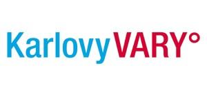 OK - Karlovy Vary