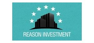 OK - Reason