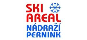 OK - SkiPernink