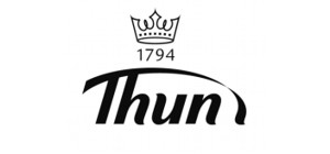 OK - Thun