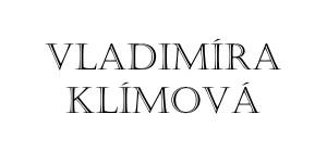 OK - VKlímová