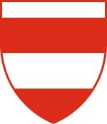 2015 Brno - znak