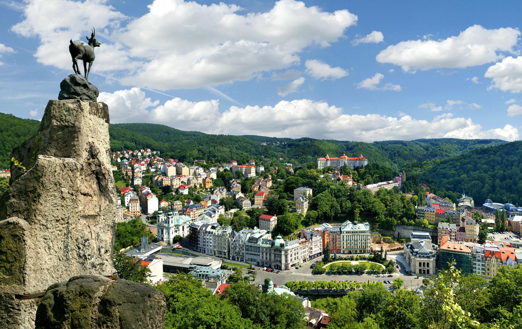 2015 Karlovy Vary