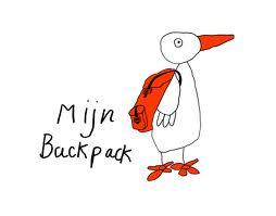 mijnbackpack