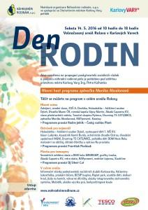 Den rodin 2016-page-001