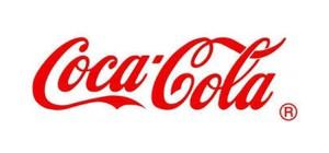 OK - CocaCola