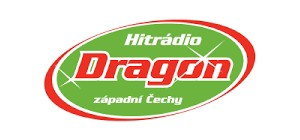 OK - Dragon