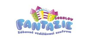 OK - Fantazie