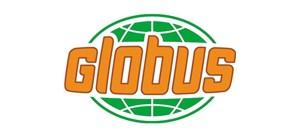 OK - Globus
