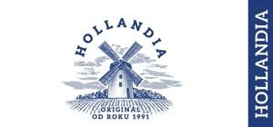 OK - Hollandia - nové