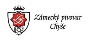 OK - Lazabsky