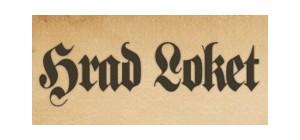 OK - Loket