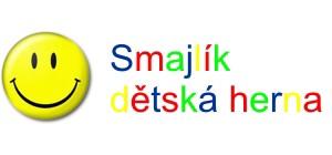 OK - Smajlík