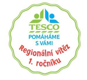 logo pro vítěze Pomáháme s Vámi (3)