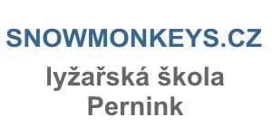 OK - snowmonkeys